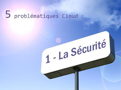 5-problematiques-Cloud_securite