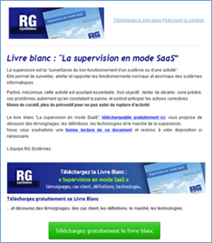 exemples_emailing_specifique