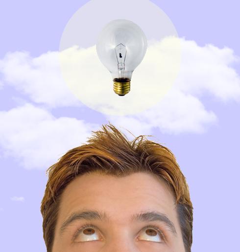 innovation-Cloud