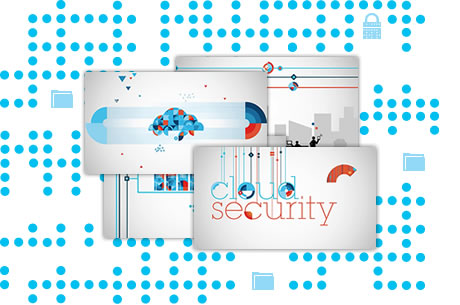 security_video