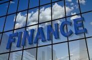 finance-108655_1280