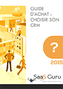 mini_couv_guide_CRM