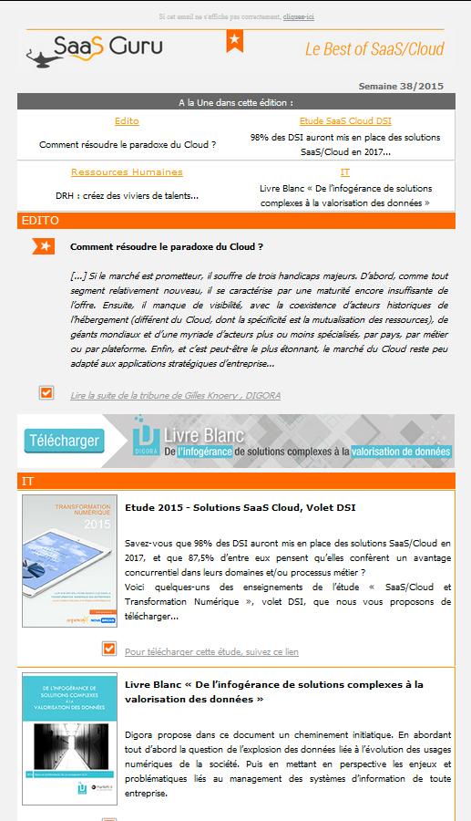 newsletter_092015