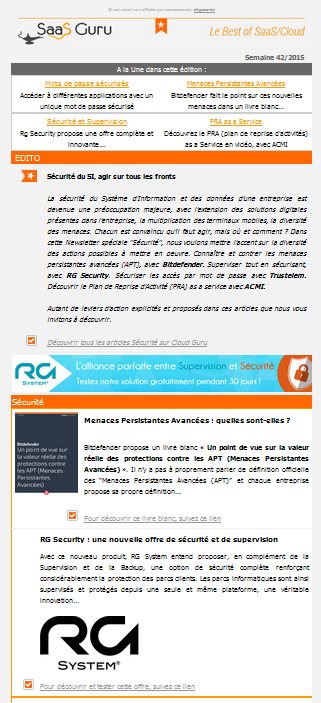 newsletter_102015